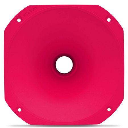 Corneta-1450-Color-Rosa-Fluorescente-connectparts--1-