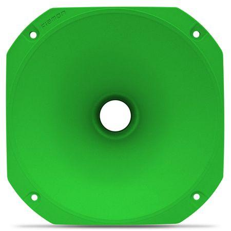 Corneta-1450-Color-Verde-Fluorescente-connectparts--1-