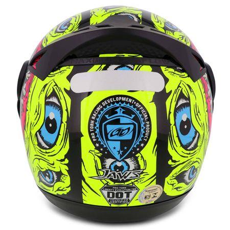 Capacete-Evolution-G6-788-Jaws-Neon-Preto-E-Amarelo-connectparts--1-