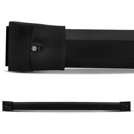 Rack-De-Teto-Travessa-Hb20-Preto-connectparts--1-