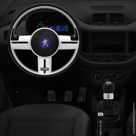 Volante-Shutt-Rallye-Prata-Xtreme-Cubo-Peugeot-206-306-207---kit-Black-connect-parts--1-