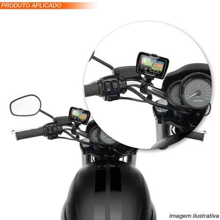 gps-moto-43-polegadas-multilaser-a-prova-d-agua-cONNECT-pARTS--1-