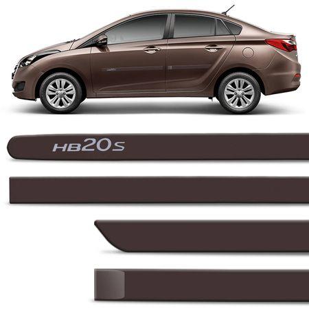 Jogo-de-Friso-Lateral-HB20S-Bronze-Terra-connectparts--1-
