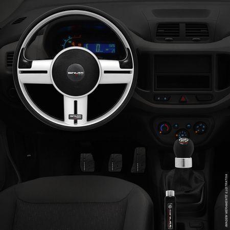Volante-Shutt-Rallye-Prata-Xtreme-Cubo-Jeep-Willys-57-a-83--kit-Black-Connect-Parts--5-