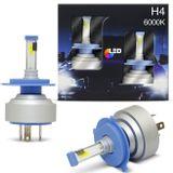 Lampada-New-Headlight-H4-6000K-12V-35W-3200Lm-connectparts--1-