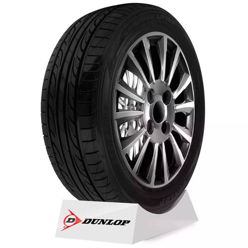 Pneu-Dunlop-20555R16-91V-Aro-16-Sport-LM-704-Carro-connectpats--1-