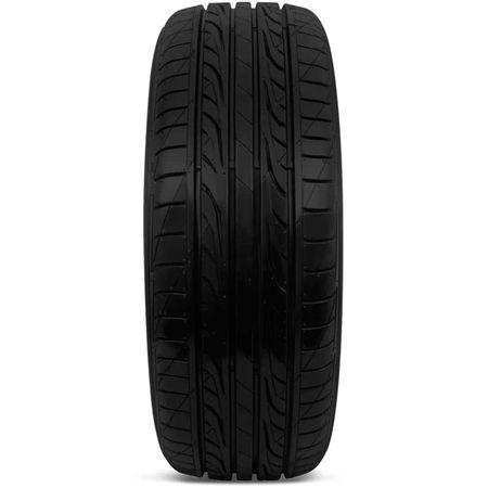 Pneu-Dunlop-20555R16-91V-Aro-16-Sport-LM-704-Carro-connectpats--2-