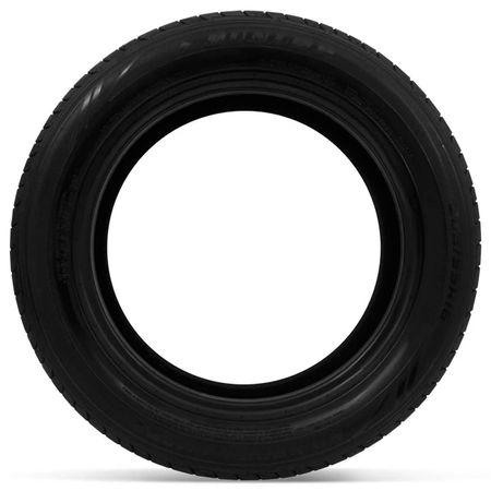 Pneu-Dunlop-20555R16-91V-Aro-16-Sport-LM-704-Carro-connectpats--3-