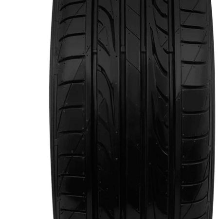 Pneu-Dunlop-20555R16-91V-Aro-16-Sport-LM-704-Carro-connectpats--4-