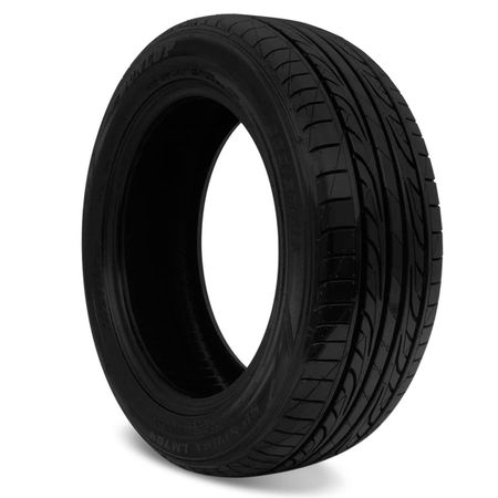 Pneu-Dunlop-20555R16-91V-Aro-16-Sport-LM-704-Carro-connectpats--5-