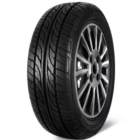 Pneu-Dunlop-19555R15-85V-Aro-15-Sport-LM-704-Carro-connectparts--1-