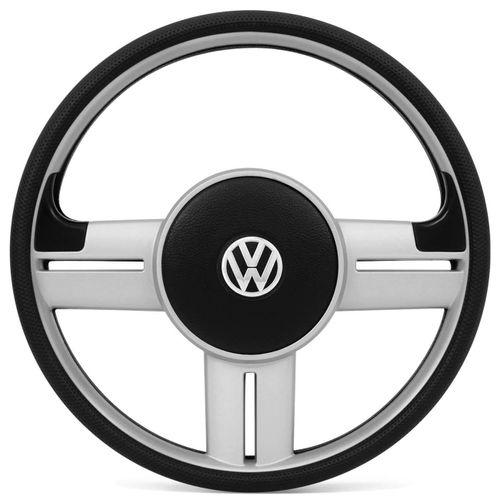 Volante-Esportivo-Rallye-Super-Surf-Slim-Prata-Universal-Sem-Cubo-Com-Emblema-VW-connectparts--1-