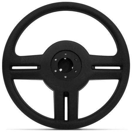 Volante-Esportivo-Rallye-Super-Surf-Slim-Prata-Universal-Sem-Cubo-Com-Emblema-VW-connectparts--4-