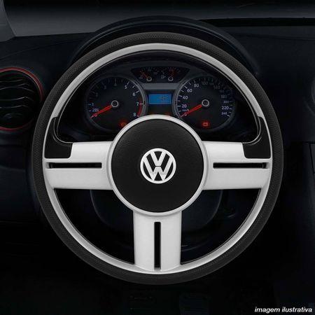 Volante-Esportivo-Rallye-Super-Surf-Slim-Prata-Universal-Sem-Cubo-Com-Emblema-VW-connectparts--5-