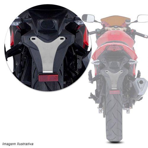Apoio-de-Placa-Grande-Moto-Luma-Universal-connectparts--5-