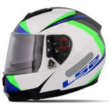 Capacete-Fechado-Vector-Ff397-Labirynth-Gloss-Arco-Iris-connectparts--1-