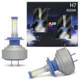 Lampada-New-Headlight-H7-6000K-12V-35W-3200Lm-connectparts--1-