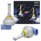Lampada-New-Headlight-H27-6000K-12V-35W-3200Lm-connectparts--1-