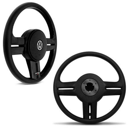 Volante-Shutt-Rallye-Black-Piano-Xtreme-Cubo-Fusca-Voyage-Passat-Todos-VW---kit-Black-Connect-Parts--1-