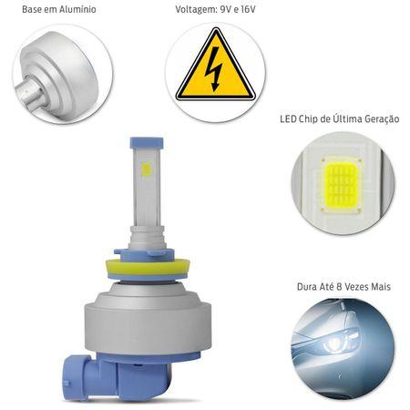 Lampada-New-Headlight-H11-6000K-12V-35W-3200Lm-connectparts--1-