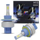 Lampada-New-Headlight-H13-6000K-12V-32W-3200Lm-connectparts--1-