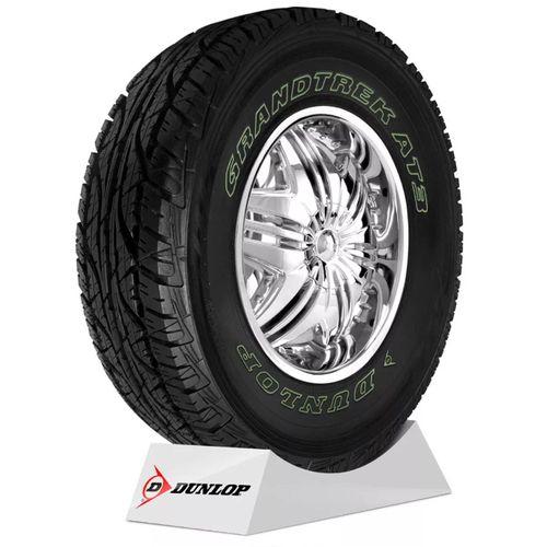 Pneu-Dunlop-24575R16-114S-Aro-16-AT3-Caminhonete-Pick-Up-SUV-connectparts--1-