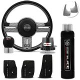 Volante-Shutt-Rallye-Carbon-Xtreme-Cubo-Ka-Focus-Fiesta-Linha-Ford--kit-Black-connect-parts--1-