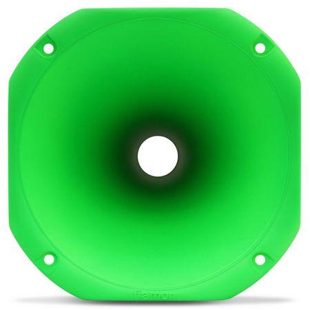 Corneta-1425-Color-Verde-Fluorescente-connectparts--1-