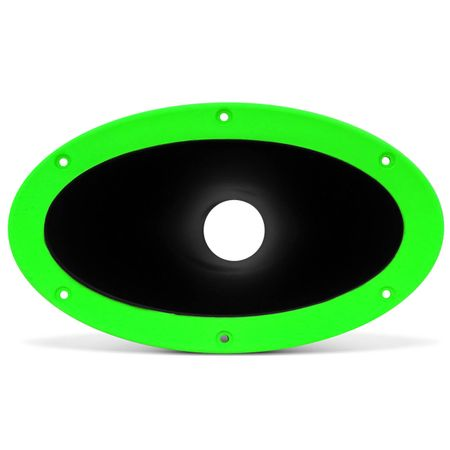 Cornertao-Oval-1400-Verde-Fluorescente-Rosca-connectparts--1-