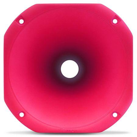Corneta-1425-Color-Rosa-Fluorescente-connectparts--1-