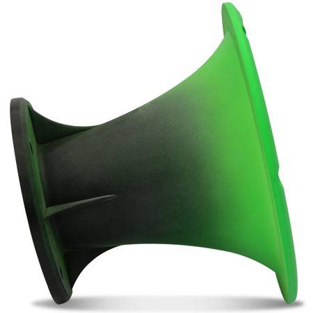 Caneco-1450-Trio-Verde-Fluorescente-Parafuso-connectparts--1-