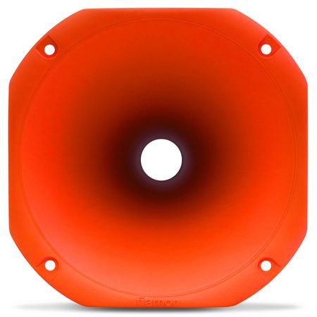 Corneta-1425-Color-Laranja-Fluorescente-connectparts--2-