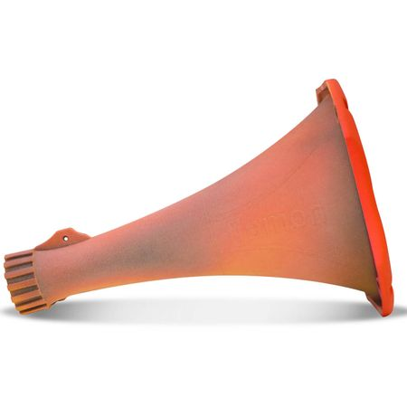 Corneta-1425-Color-Laranja-Fluorescente-connectparts--3-