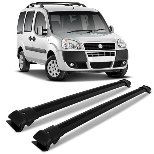 Rack-De-Teto-Travessa-Doblo-Preto-connectparts--1-