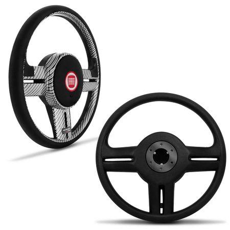Volante-Shutt-Rallye-Carbon-Xtreme-Cubo-Palio-Uno-Strada-Fiat--kit-Black-Connect-Parts--1-