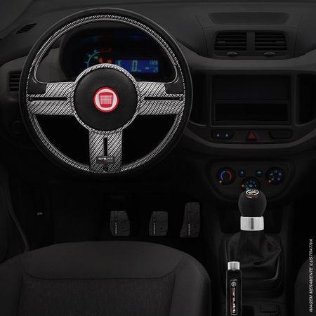 Volante-Shutt-Rallye-Carbon-Xtreme-Cubo-Fiat-147-1978-a-1987--kit-Black-connect-parts--1-