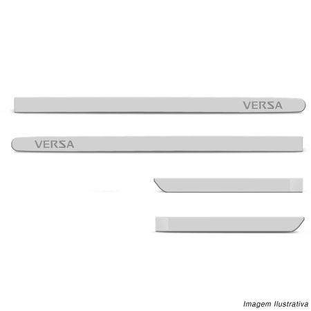 Jogo-de-Friso-Lateral-Versa-Branco-Diamond-connectparts--1-