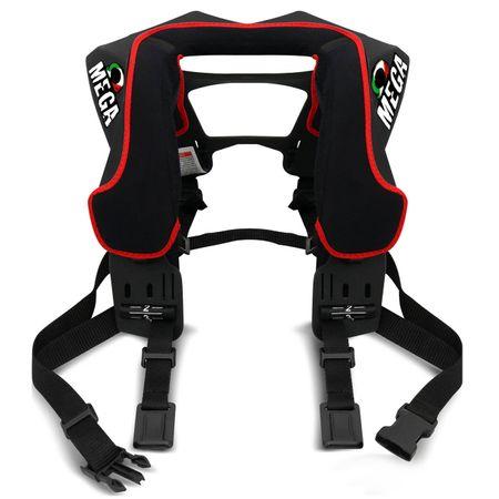 Protetor-De-Pescoco-E-Coluna-Motocross-Omega-Brace-Tamanho-Unico-Preto-E-Vermelho-connectparts--1-