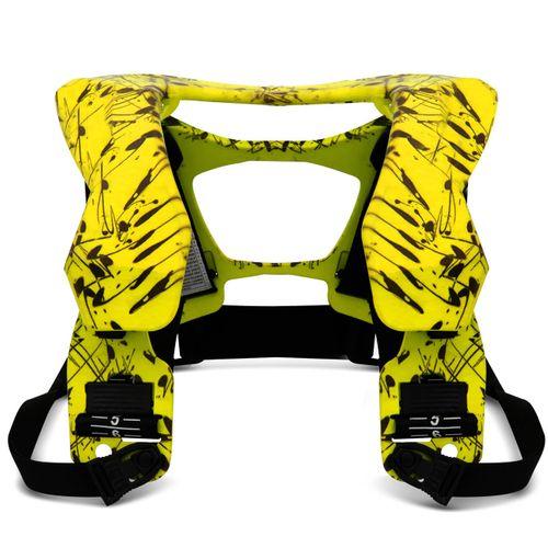 Protetor-De-Pescoco-E-Coluna-Motocross-Jett-Tamanho-Unico-Amarelo-connectparts--1-