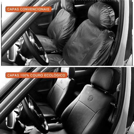 Capa-Banco-Courvin-Fox-Spacefox-Crossfox-2003-a-2017-Vw-Automotiva-Preto-11-pecas-Connect-Parts--1-