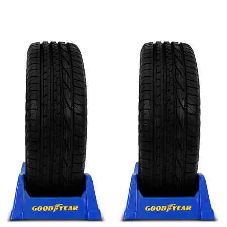 Kit-Pneu-Aro-15-Goodyear-Eagle-Sport-18560r15-88h-2-Unidades-Connect-Parts--2-