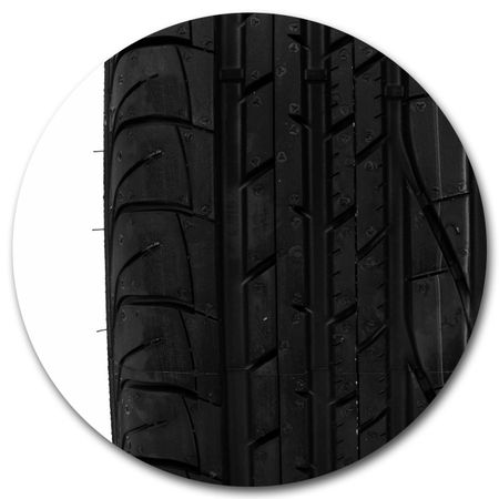 Kit-Pneu-Aro-15-Goodyear-Eagle-Sport-18560r15-88h-2-Unidades-Connect-Parts--4-