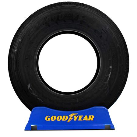 Kit-Pneu-Aro-16-Goodyear-Efficientgrip-Suv-26570r16-112h-2-Unidades-connect-parts--1-