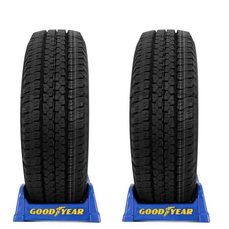 Kit-Pneu-Aro-16-Goodyear-Wrangler-Rts-26575r16-123r-120r-2-Unidades-connect-parts--2-
