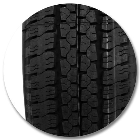 Kit-Pneu-Aro-16-Goodyear-Wrangler-Rts-26575r16-123r-120r-2-Unidades-connect-parts--4-