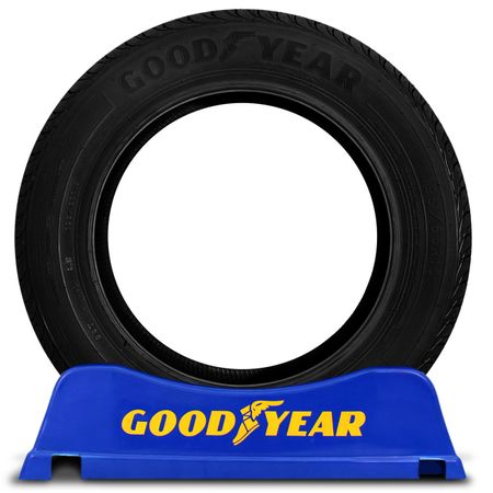 Kit-Pneu-Aro-15-Goodyear-Eagle-Sport-19555r15-85h-Sl-2-Unidades-connect-parts--1-