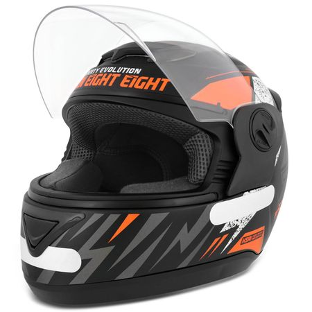 Capacete-Evolution-G6-788-Factory-Racing-Neon-Fundo-Preto-E-Laranja-connectparts--1-