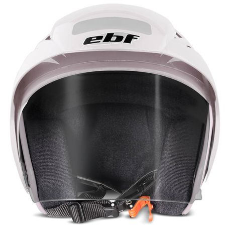 Capacete-Thunder-Open-New-Summer-Branco-connectparts--3-