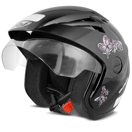 Capacete-Thunder-Open-New-Summer-Preto-connectparts--1-