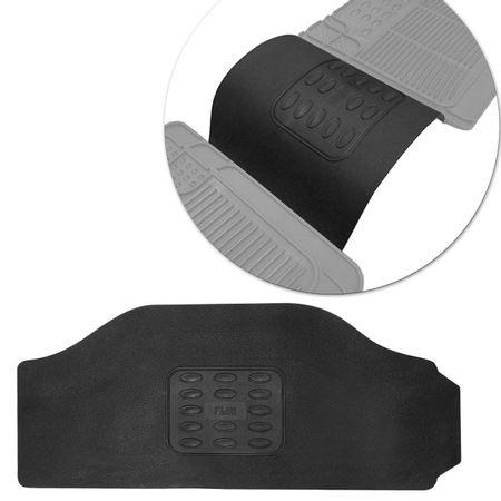 Jogo-de-Tapetes-PVC-Antiderrapante---Tapete-Tunel-Central-Traseiro-Impermeavel-Preto-Universal-connect-parts--1-